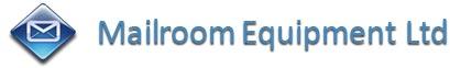 mailroom-equipment-logo